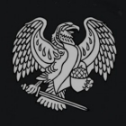 Tamme malevkond Logo